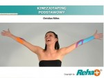 Skrypt Kinesio Taping Podstawowy