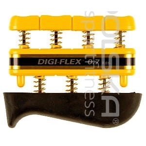 DigiFlex® hand Thera-Band® (opór 0,75 kg)